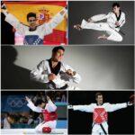 List of Top 10 Taekwondo Players in the World
