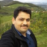 Chef Venkatesh Bhat Age, Wife, Children, Family, Biography & More