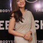Hina Altaf (Pakistani Actress) Age, Height, Boyfriend, Husband, Family, Biography & More
