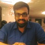 Atish Mathur (Unacademy) Age, Girlfriend, Wife, Family, Biography & More