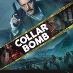 Collar Bomb Cast, Real Name, Actors