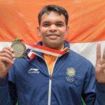 Deepak Kumar (Shooter) Height, Age, Family, Biography & More