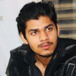Divyansh Singh Panwar Height, Age, Family, Biography & More