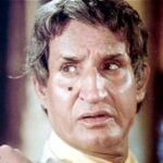 Jeevan Height, Age, Death, Wife, Children, Family, Biography & more