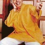 Mahendra Kapoor Age, Death, Wife, Children, Family, Biography& More