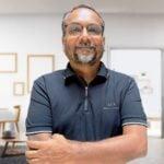 Pradeep Agrawal Age, Wife, Family, Biography & More