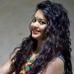 Pranati Nayak Height, Age, Boyfriend, Family, Biography & More