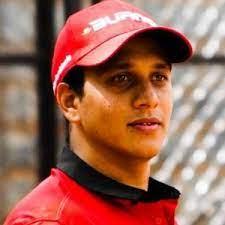 Sadiq Kirmani