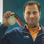 Sanjeev Rajput Height, Age, Wife, Family, Biography & More