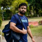 Shivpal Singh Height, Age, Girlfriend, Wife, Children, Family, Biography & More