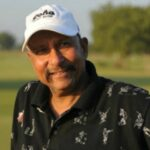 Syed Kirmani Age, Wife, Children, Family, Biography & More