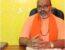 Yati Narsinghanand Saraswati