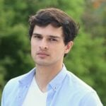 Ajit Sodhi Height, Age, Girlfriend, Family, Biography & More