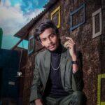 Akash Chowdhary Height, Weight, Age, Girlfriend, Biography & More