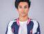 Aksh Baghla