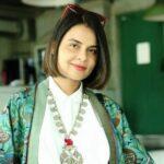 Asmita Marwa Height, Age, Boyfriend, Husband, Children, Family, Biography & More