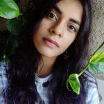 Ayushi Gupta Height, Age, Boyfriend, Family, Biography & More