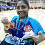Bhavina Patel Age, Husband, Family, Biography & More