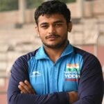 Deepak Punia Height, Weight, Age, Family, Biography & More