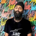 Humble The Poet (Kanwer Singh Mahl), Age, Wife, Family, Biography & More