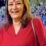 Radhika Roy Age, Boyfriend, Husband, Children, Family, Biography & More
