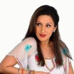Juhi Babbar Height, Age, Boyfriend, Husband, Family, Biography & More