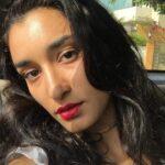 Kanishtha Dhankar Height, Age, Boyfriend, Husband, Family, Biography & More