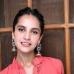 Koyal Rana Height, Age, Boyfriend, Husband, Family, Biography & More