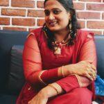 Kriti Bharti Age, Husband, Children, Family, Biography & More