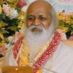 Maharishi Mahesh Yogi Age, Death, Wife, Children, Family, Biography & More