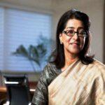 Naina Lal Kidwai Age, Boyfriend, Husband, Children, Family, Biography & More