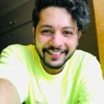 Nishant Bhat (Bigg Boss 15) Height, Age, Girlfriend, Family, Biography & More