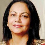Nita Mehta Height, Age, Husband, Children, Family, Biography & More