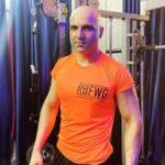 Rishi Bhel Age, Height, Family, Biography & More