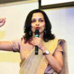 Rujuta Diwekar Height, Age, Husband, Children, Family, Biography & More