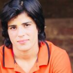 Seema Bisla Weight, Age, Boyfriend, Family, Biography & More