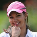 Sharmila Nicollet Height, Age, Family, Biography & More