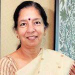 Shikha Sharma (Banker) Age, Husband, Children, Family, Biography & More
