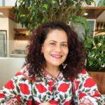 Shonali Sabherwal Age, Husband, Family, Biography & More