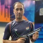 Singhraj Adhana Height, Age, Wife, Children, Family, Biography & More