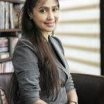 Sunita Gowariker Height, Age, Boyfriend, Husband, Children, Family, Biography & More