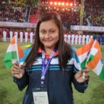Sutirtha Mukherjee Height, Age, Boyfriend, Family, Biography & More