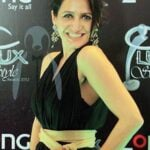 Tara Mahmood (Pakistani Actress) Age, Height, Boyfriend, Husband, Family, Biography & More