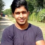 Thara Bhai Joginder Age, Wife, Family, Biography & More