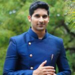 Akshay Waghmare Height, Age, Girlfriend, Wife, Family, Biography & More