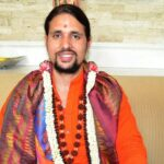 Anand Giri Height, Age, Girlfriend, Wife, Children, Family, Biography & More
