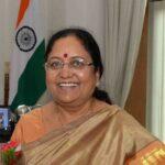 Baby Rani Maurya Age, Caste, Husband, Children, Family, Biography & More