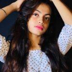 Beauty Khan (TikToker) Height, Age, Boyfriend, Family, Biography & More