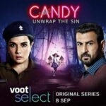 Candy (Voot) Cast, Real Name, Actors