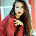 Eksha Kerung Height, Age, Boyfriend, Husband, Family, Biography & More